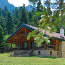 studioreskos_commercial_photography_greece_elatos_grand_resort_mountains_026