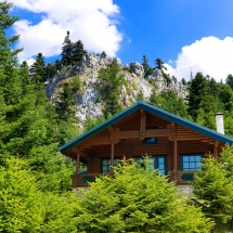 studioreskos_commercial_photography_greece_elatos_grand_resort_mountains_031