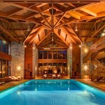studioreskos_commercial_photography_greece_elatos_grand_resort_indoor_pool_041